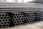 Am Besten kalte fertige nahtlose StahlRauchrohre 34Mn2V 34CrMo4/Rohr mit TUV BV BKW NBK GBK m Verkauf