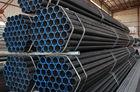 Am Besten STM-R780 verdünnen Wand-Bohrstahl-Rohr für Gasflasche, 0,8 Millimeter - 15 Millimeter m Verkauf