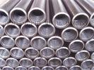 Am Besten Strahlenen-nahtloses Bohrstahl-Rohr mit PED-ISO bescheinigt, YB235 45MnMoB DZ60 m Verkauf
