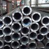 Am Besten Warm gewalzte starke Wand-Stahlschläuche, Identifikation 45mm - 500mm ASTM nahtloser Stahl-Rohr m Verkauf