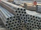 China Warm gewalzte Stahlrohr-Stärke E355 EN10297 A53 Q235 STPG42 3.91mm - 59.54mm Verteiler