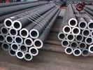 China LÄRM 17175 SAE1020 SAE1045 kreisförmiges warm gewalztes Stahlrohr für Chemikalie 21.3mm - 609.6mm Verteiler