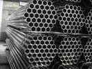 Am Besten ASTM A210 ASME SA210 A1 lackierte nahtloser Stahl-Rohre GB5310 20G 15MoG 12CrMoG m Verkauf