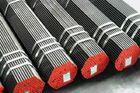 Am Besten GB9948 getemperte Rohre des nahtlosen Stahl-GB5310 für Wärmetauscher STPG370 STPG410 m Verkauf