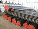 Am Besten Kohlenstoffstahl-Rauchrohr DIN17175 ST35.8 ST45.8 ASTM A192 ASME SA192 nahtloses m Verkauf
