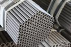 Am Besten Ferritisches nahtloses Kohlenstoffstahl-Rohr-Legierungs-Rohr ASME SA213 - LÄRM 10a 17175 15Mo3/13CrMo44 m Verkauf
