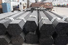 Am Besten Kessel-nahtlose Kohlenstoffstahl-Rohr-Länge 24M ASTM A53/ASTM A106/API5L 6 Zoll m Verkauf