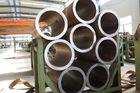 Am Besten Nahtloser Stahl-Rohre en 10305-4, kaltbezogene Rohre für die hydraulischen und pneumatischen Stromnetze m Verkauf
