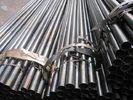 Am Besten ASTM A53 GR ein nahtloses Kohlenstoffstahl-Rohr Heiß-Tauchte Zink-Überzogenes geschweißtes GR B ein m Verkauf