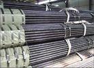 Am Besten ASTM 1045 nahtloses Rohr des Kohlenstoffstahl-Rohr-G10450 für Schiffsbau-nahtloses Rohr m Verkauf