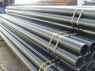 China Wärmetauscher leitet T5 T9 nahtlosen legierter Stahl-Kessel des Kohlenstoffstahl-Rohr-A213 Verteiler