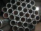 Am Besten LÄRM 17175 nahtloses Kohlenstoffstahl-Rohr für erhöhte Temperatur 15Mo3, 13CrMo44 m Verkauf