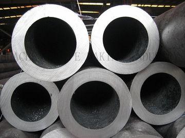China Starke Wand-Präzisions-kaltbezogenes Hydrozylinder-Rohr mit Standard DIN2391 ST45 E355 ST52auf Verkäufen