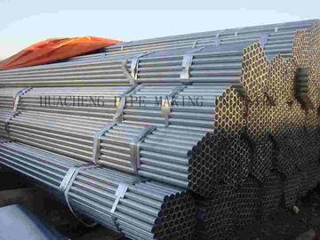China Verdünnen kaltbezogenes nahtloses Wärmetauscher-Rohr ASTM A179 ASTM A199 Wandauf Verkäufen