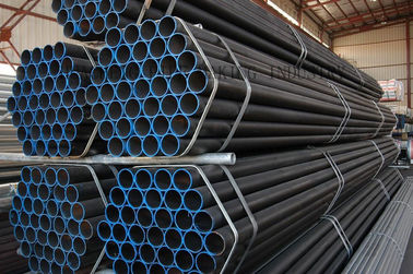 China STM-R780 verdünnen Wand-Bohrstahl-Rohr für Gasflasche, 0,8 Millimeter - 15 Millimeterauf Verkäufen
